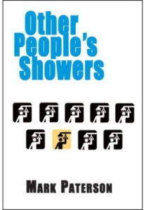 Other People's Showers