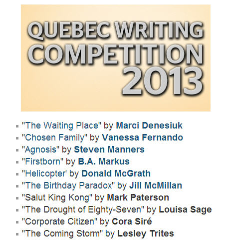 2013_QWC_Finalists